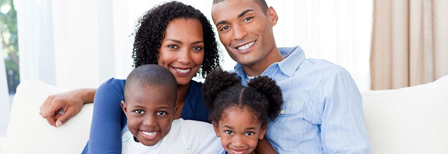 Family Services, Ottawa Dentist